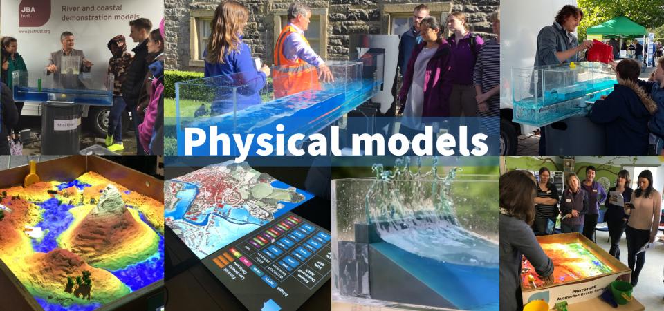 Carousel Physical Models_v2