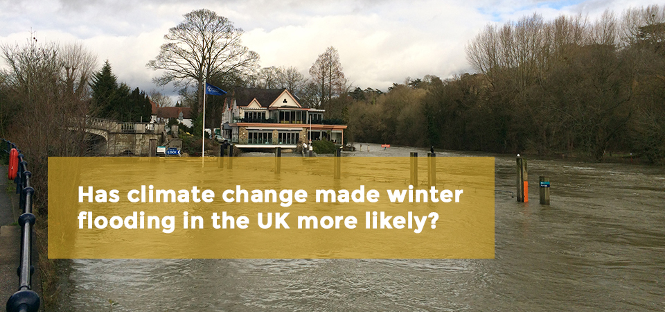 climate-change-winter-floods