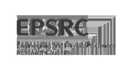 epsrc-logo-small