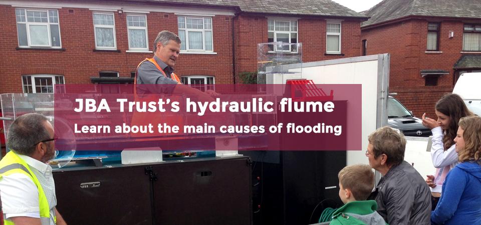 jba-trust-flume banner