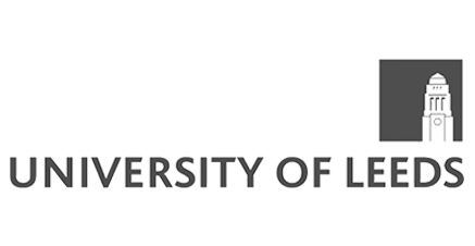 leeds-university-logo-small