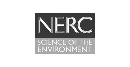 nerc-logo-small