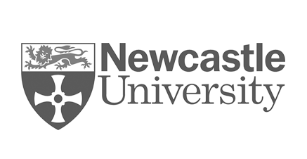 newcastle-university-logo-small