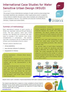 MSc poster-international-case-studies-WSUD-NicoleNeumann