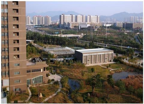 Xiamen 1 March 2014