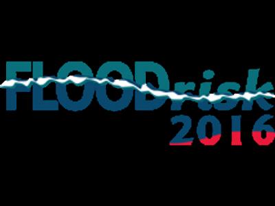 FLOODrisk 2016