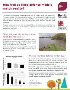 MSc-poster-flood-models-match-reality-JanieHaven