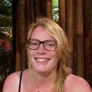 Suzanne_Van_Zuijlen