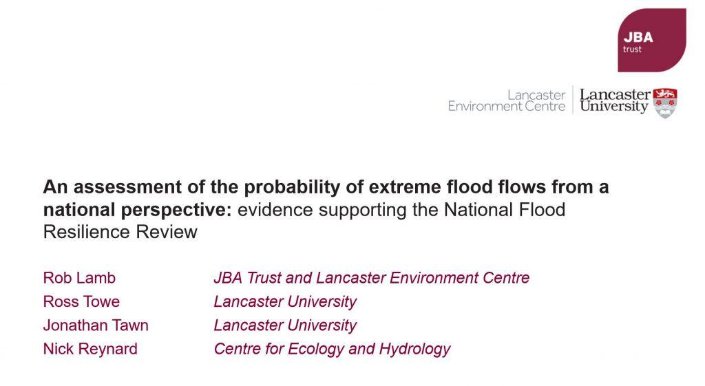 FloodAndCoast2017