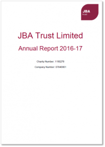 Annual Report 2016-17_border